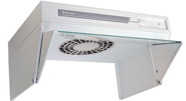 Vivo 40 ventilator service manual